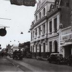 banco municipal_sarmiento 1250_frente